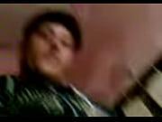 laferrere xxx, peke xxx Video Screenshot Preview