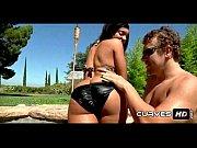 Делает пирсинг на клиторе порно видео