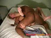 Порно парень и красивые спортсменки