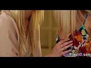 Красивое бдсм женское доминирование видео