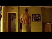 Смотреть полнометражный порно фильм с сюжетом про лесби