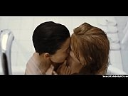 Секс с русскими старыми гомосексуалами