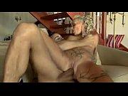Смотреть гей порно джордан фокс