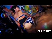 Видео секс дрочка самому себе и смотря секс