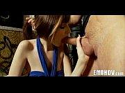 Частное порно видео с пышками