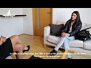 Смотреть онлайн ебут красивую молоденькую брюнетку иру