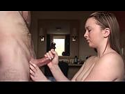 Русское порно массаж а потом секс