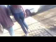 Порно натальи терехоной актриса
