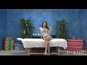 Порно дагестанские девушки смотреть онлайн