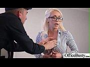 Жену трахнули друзья мужа видео
