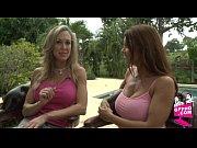 Женский половой орган видео урок онлайн