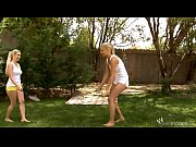 yard-myhotporncams.com the in playing brandy and Nesty