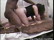 Порно подборки больших сисяк видео