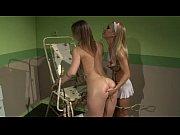 Русские эротические фильмы с русским переводом со зрелыми женщинами