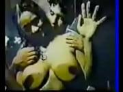 Русские старухи с молодым видео