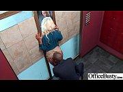 Порно с берковой и третьяковым видео