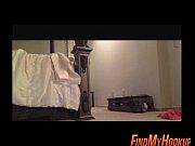 секс видео с мамой и её подругой
