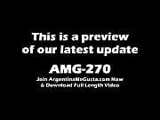 Видео квадроциклы