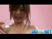 Juicy Miku AIri loves finger fucking