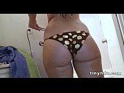 порнофильмы с daria glover