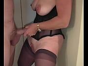 Лесбиянки перед вебкамерой порно смотреть