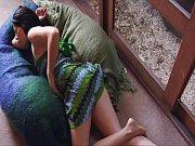 порно ретро фильмы под столом