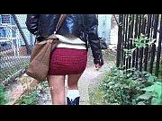 Лисбиянки смотреть без регистрации