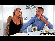 Svensk sexcam olika sex stälningar