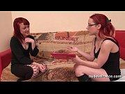 развратные мамашки порно видео