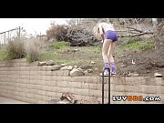 порно вильмы скочать