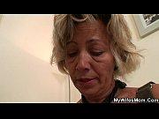 Жена трахает мужа в попу видеоролики