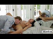 бритни спирс семейное порно видео