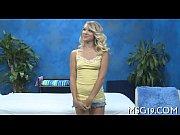 видео порно русских зрелых красавиц онлайн