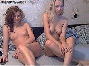 Видео много жирные при жирные девушки с очень очень огроменной грудью