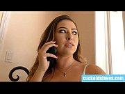 Латинские порно фильмы онлайн
