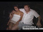 Сцены с актрисой екатериной гусевой