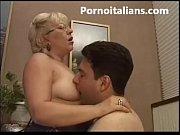 Самый лучший подарок жене порно видео