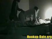 порно сексуальная похотливая молодая мама