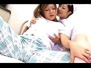 Смотр русского порно пока отец на работе сын трахает мать