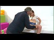Lene alexandra øien nakenvideo jenteporten erotiske noveller