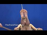 Видео женские оргазми