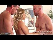 армянски ряални порно