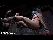 Видео полного введения огромных членов в анал фото 120-356