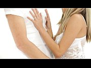 nubile films – big titted teen cunt stuffed with ha…