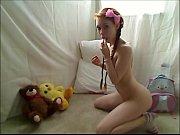 Секс видео парень умоляет девушку заняться этим