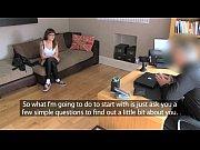 Видео первая близость парня с девушкой