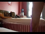 С мамой инцест видео онлайн