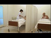 sex Hospital
