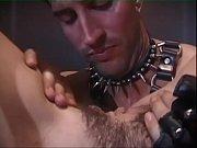Bondage submission sex spielzeug aus dem haushalt