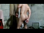 Granny webcam cecilia brækhus nude